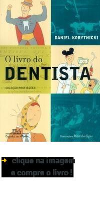 livro-dentista